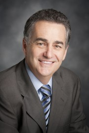 Mike  Wasserman, Santa Clara County Supervisor, District 1